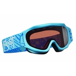 SCOTT | Jr. Tracer Goggle - Tracer Powderblue