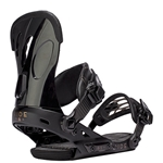 RIDE | 2016 VXN Women's Snowboard Bindings