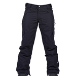 Ride Highland Insl Pant