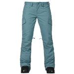 BURTON | 2018 WMS Gloria Snow Pants