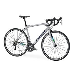 2017 TREK | Domane ALR 4 Road Bike