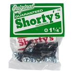 "SHORTY'S | 1-1/4"" Phillips Hardware"