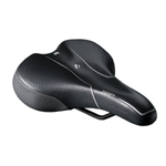 BONTRAGER | SSR WSD Saddle