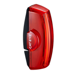CATEYE | Rapid X2 Bike Tail Light