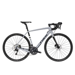 TREK 2020 | Checkpoint SL 5 Road Bike