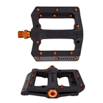 FYXATION | Mesa MP Subzero BMX Pedals