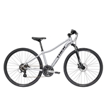2018 TREK | Neko 1 Women's Hybrid Bike