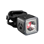 BONTRAGER | Flare R City Rear Bike Light