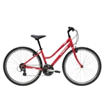 2019 TREK | Verve 2 Women's Hybrid Bike
