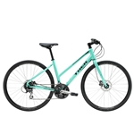2019 TREK | FX 2 Women's Disc