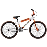 2020 SE BIKES | SO CAL FLYER