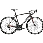 TREK 2020 | Domane SL5 Road Bike