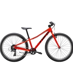 TREK 2020 | Precaliber 24 Kids Bike