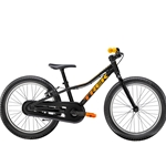 TREK 2020 | Precaliber 20 Kids Bike