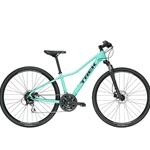 TREK 2020 | DS 2 WSD Hybrid Bike