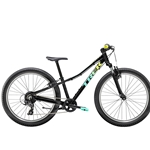 TREK 2020 | Precaliber 24 Suspension Kids Bike