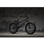 2018 KINK Launch BMX Bike