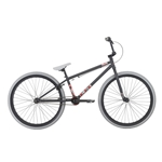 HARO | Downtown 26 BMX Bike