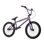 SUNDAY | Aaron Ross Am 20.5 BMX Bike