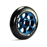 TILT SCOOTERS | Blaster Wheel Dual Layer (110mm)