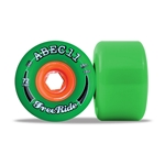 ABEC11 | 72mm Classic FreeRides 84a