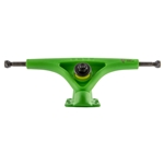 BEAR | Grizzly 852's Longboard Trucks - Green Matte