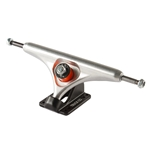 "GULLWING | 10"" Reverse Longboard Trucks (Pair)"