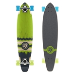 "Sector 9 Highline Complete Longboard (8"" X 34.5"")"