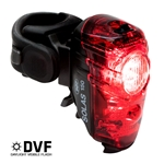 NITERIDER | Solas 150 Bike Taillight