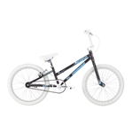 HARO Bikes | Shredder 20 Girls Bike