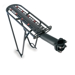 DELTA CYCLES Megarack PostPorter Bike Rack