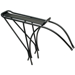 ELECTRA Townie Rear Rack - Black