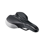 BONTRAGER | Boulevard Gel+ WSD Saddle