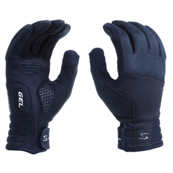 SERFAS | Gale 10 Winter Gloves
