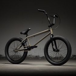 2019 KINK | Launch BMX Bike