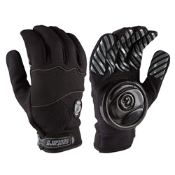 SECTOR 9 | Apex Gloves