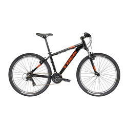 2017 TREK | Marlin 4 Mountain Bike