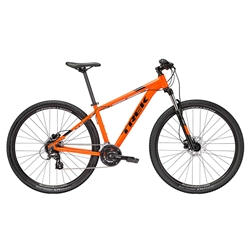 2018 TREK | Marlin 6 Mountain Bike