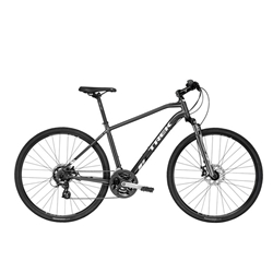 2018 TREK | DS 1 Hybrid Bike