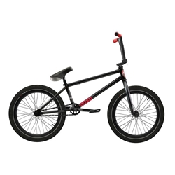 STRANGER CO. | Level FC BMX Bike